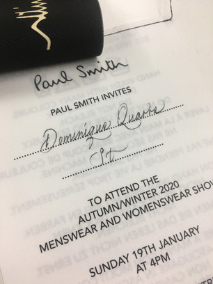 Paul Smith Invitation Jan 2020 - 4.JPG