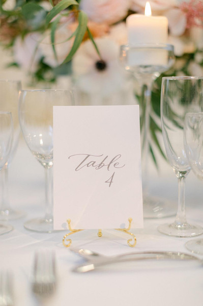 Letter Blooms Wedding Collection - 0.JPG