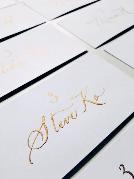 Place Card - Gold - Royal Elegance.JPG