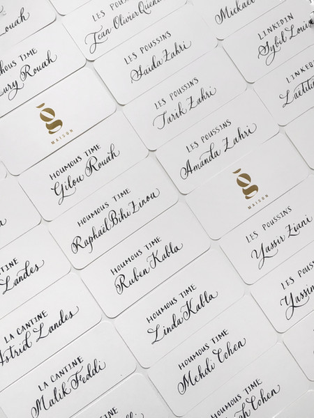 Place card - Copperplate.jpg