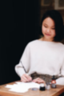Profile 2 - Ethy Wong.jpg
