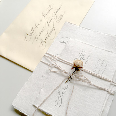 Letter Blooms Wedding Collection - 13.JP