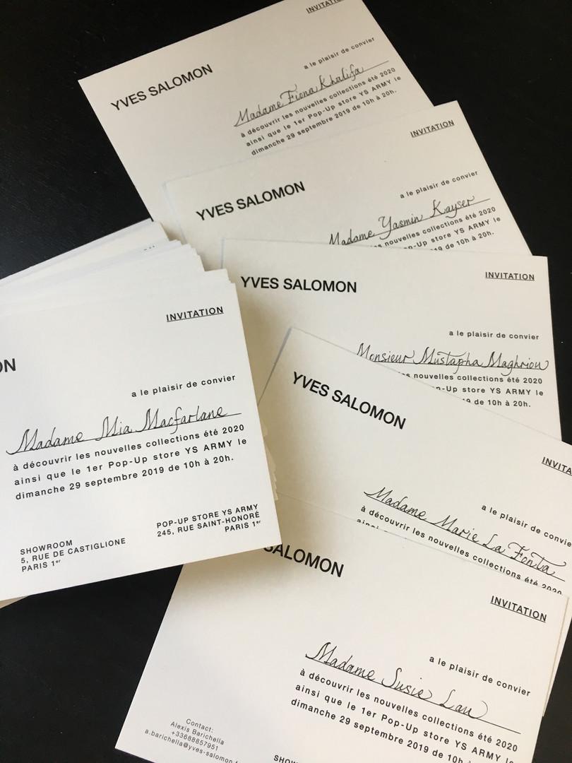 Yves Salomon -3.JPG