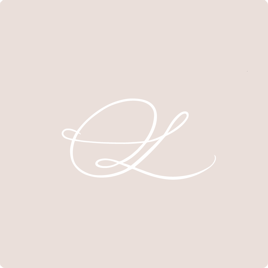 Monogramme Mariage - Lolita - instag.png