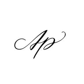 A&P Monogramme-01.png