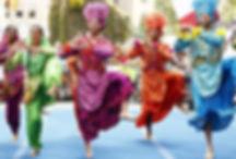Bhangra-folk-dance-1-e1509105005953.jpg