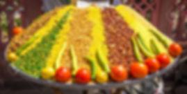 58343464-la-nourriture-à-l-inde-marché-d