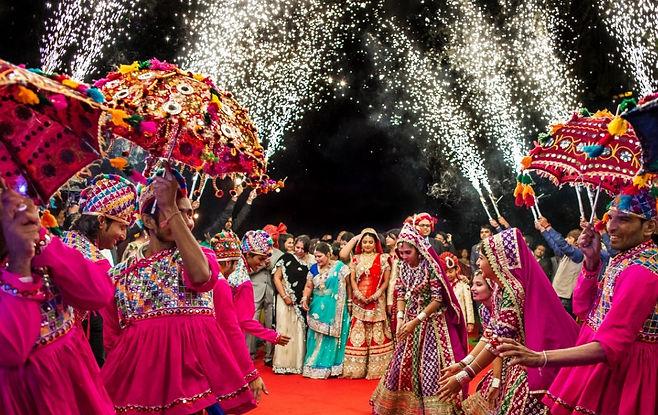 Mariage-Inde.jpg