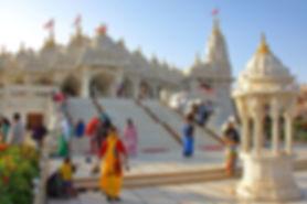 ahmedabad-temple-jain.1532813.w740.jpg