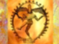 daprc3a8s-la-danse-cosmique-du-dieu-c3a7