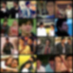 collage-srk-50-s-bday.jpg