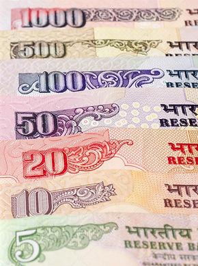 depositphotos_46525501-stock-photo-india