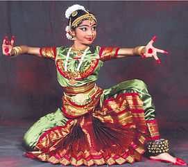 Bharatanatyam_21.jpg