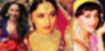 Best-Dances-Madhuri-Dixit-Featured.jpg