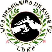 LBKF - Liga Brasileira de Kung Fu