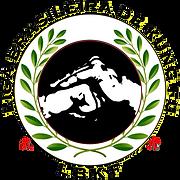 Liga Brasileira de Kung Fu