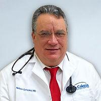 PICTURE-Dr.NelsonGonzalez.jpg