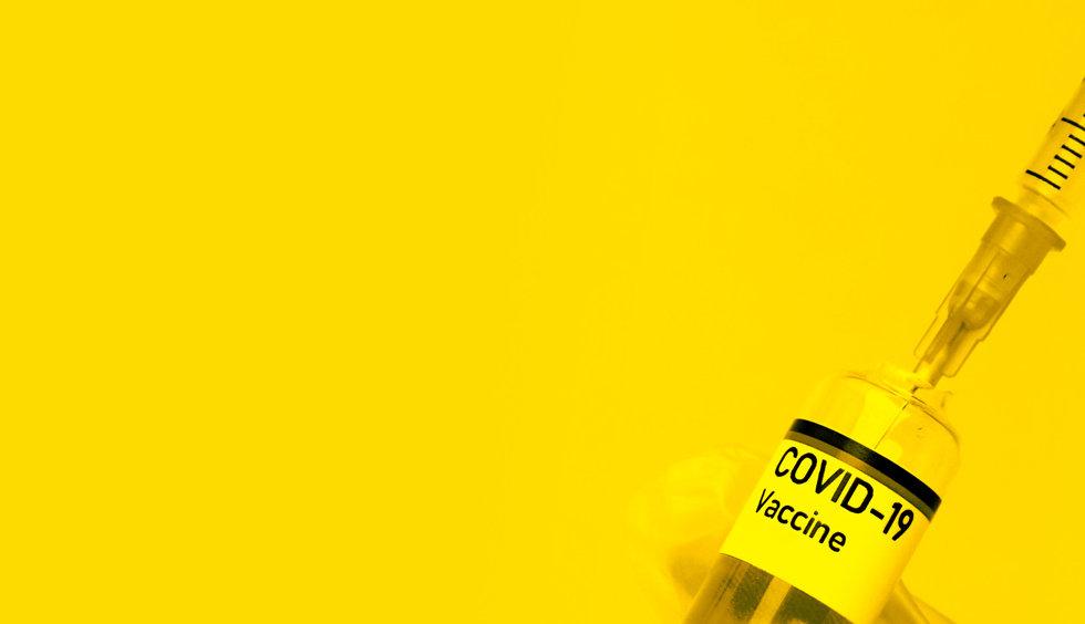 Home-Vaccine-WEB.jpg