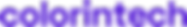 colorintech logo.png