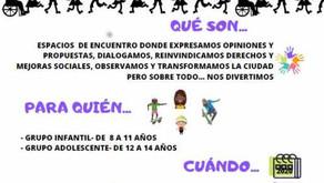 El Ayuntamiento de Parla estrena el programa 'Espía Parla'