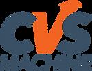 logo cvs 1,1.png