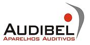 audibel.png
