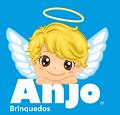 anjo.png