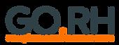 Go.RH logo 2021.png