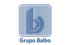 @@ Logo grupo balbo.png