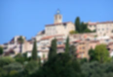 Châteauneuf-Grasse.jpg