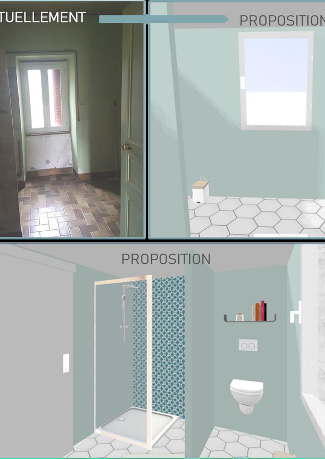 Salle-de-bain-fen-shui-decoration-plan2d