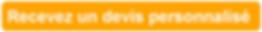 CTA_-Recevez_un_devis_personnalisé.png