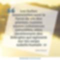 Les huiles essentielles sont la force de vie des plantes. Comme toutes substances naturelles, elles contiennent des énergies qui agissent sur les corps subtils humain - Citation Domothérapie - Destination Intérieure www.destinationinterieure.com