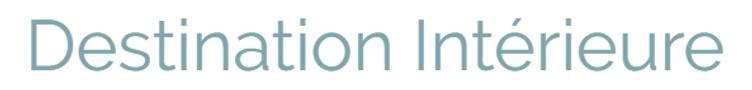 DI-Logo-Long.png