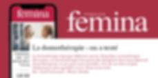 version-femina-domotherapie.png