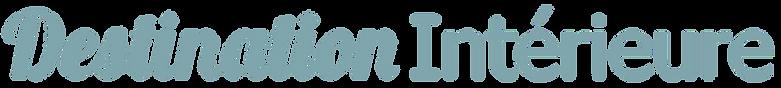 LogoD.IV2019.png