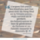 """L'argent fait partie des bienfaits que l'on peut tirer du Feng Shui en le faisant entrer, mais surtout en le gardant. En faisant entrer le bon Qi générateur de """"fortune"""" et en faisant ressortir le mauvais Qi - Citation Domothérapie - Destination Intérieure www.destinationinterieure.com"""