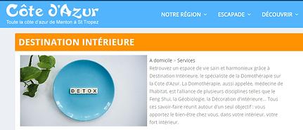Presse-Cote-d-Azur-Magazine.png