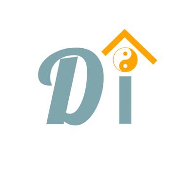 A Propos De La Domotherapie Et De Destination Interieur E
