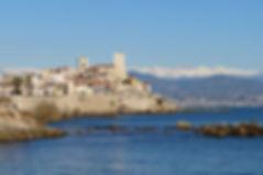 Antibes-Alpes-Maritimes-PACA-Provence-Al