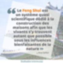 Domothérapie Feng Shui Décoration d'intérieure Géobiologie Aromathérapie Aménagement Idées Déco