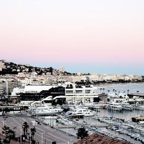 Décoration Feng Shui et Géobiologie à Cannes, dans le Pays de Lérins