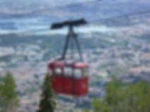 Toulon.jpg