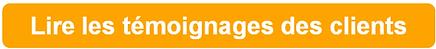 Lire Temoignages client.png