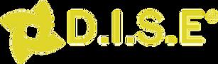 DISE-Logo.png