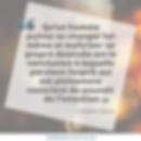 Qu'un homme puisse se changer lui-même et maîtriser sa propre destinée est la conclusion à laquelle parvient l'esprit qui est pleinement conscient du pouvoir de l'intention - Citation Domothérapie - Destination Intérieure www.destinationinterieure.com