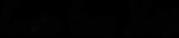 egn logo.png