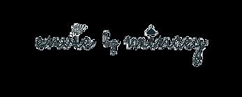 backgroundremoved_logo_aug11.png