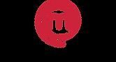 masterchef-logo-png-transparent.png