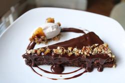 Dessert_ Ashley Mincey